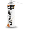 Bike7 Lubricate Wet 500ml