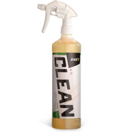 Bike7 Clean 1l