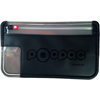 POCPAC 3X ' Black World Champ '