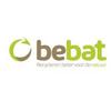 Prijs is excl. BEBAT bijdrage van €14,52 dewelke sinds 01/07/2015 verplicht afzonderlijk aangerekend