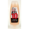 QOLEUM NR 10 ENERGIZING SHOWER GEL