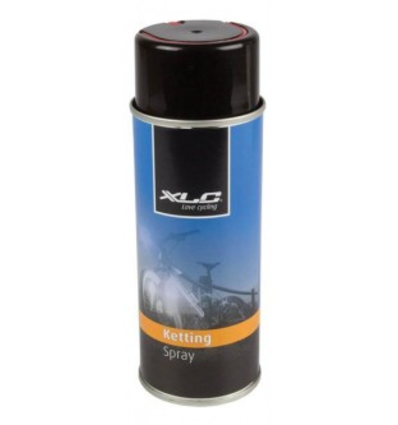OLIE XLC KETTINGSPRAY SPB 400ML