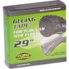 TUFO Gluing Tape 25mm
