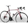 Race carbon, F1, 105-5800, Aksium