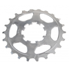 MICHE Kroon Campagnolo 9v 19 tot 29