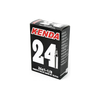 KENDA Binnenband Race 24'' x 1 (48mm) 23-540