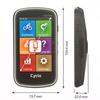 Mio Fietsnavigatie Cyclo 405