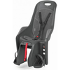 DUO POLISPORT A Bubbly MAxi DRAGER BEV ZW/DGRY