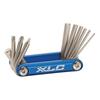 GRS XLC SET ZAK MODEL 10DLG TO-M06