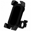Mirage Smartphone houder Xx Verstelbaar draaibaar zwart