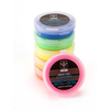 Wax-ON Chain Wax - Pack of 6 Colors