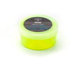 Wax-ON Chain Wax - 29ML - Yellow
