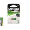 Batterij Camelion Alkaline A23 12V