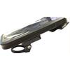 VWP Fietstelefoonhoes/tasje Aheadcap montage 148x75mm Zw.