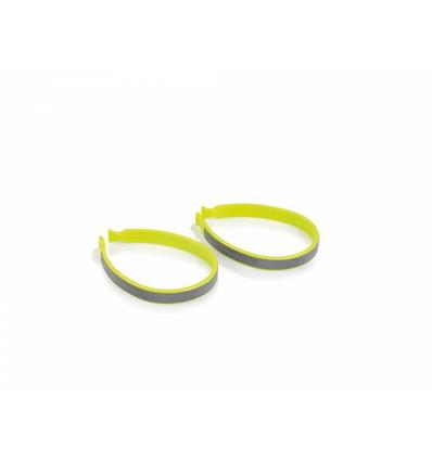 BROEKKLEM XLC REFLEX PVC GE STEL