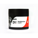 QOLEUM NR4 A+ ANTIFRICTION 200ML