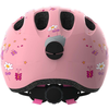 VALHELM ABUS SMILEY 2.0 PRINCESS S