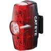ACHTERLICHT CAT RAPID MINI LD635 LED USB