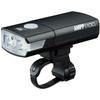 KOPLAMP CAT AMPP1100 EL1100RC LED ZW