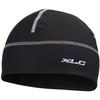 MUTS XLC ZW L/XL
