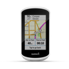 GARMIN (010-02029-10) GPS EDGE EXPLORE WIT