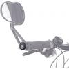 Ergotec adapter voor spiegel M-88 en M-99