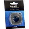 VELGLINT XLC 28 16-622 PVC FLEX