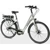 Touring, e-bike Premium Cruiser, STEPS E6100-NEXUS 5