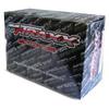 KENDA Binnenband race 24x1 (23-540) 48mm ventiel
