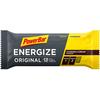 PowerBar Energize C2Max Original (25 X 55gr) - Cookies & Cream - New19