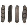 REMRUBBER CA RE/CH/CE BR-RE600 TOT 2000 SET A 4