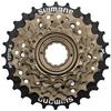 Freewheel TZ500 6-Sp