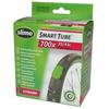 Slime Smart tube 700 x 35/43 c AV ventiel