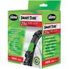 Slime Smart tube 29 x1.85 - 2.20 presta ventiel