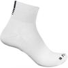 Lightweight SL Short Sock