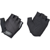 Rouleur Padded Glove
