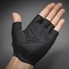 Ride Lightweight Padded Glove