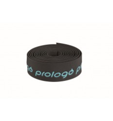 PROLOGO (ONETC0BKWH2-AM) STUURLINT ONE TOUCH CORK ZWART/WIT