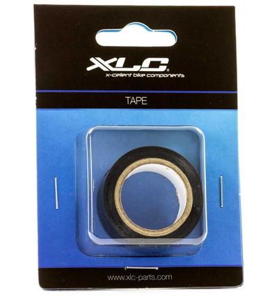 TAPE XLC 4.50X15MM ZW