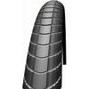 BUB 20X215 SC 55-406 R BIG APPLE RG ZW