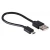 KOPLAMP SIGMA BUSTER 700 LED ACCU USB ZW