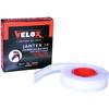 Velox/Jantex tube Kitlint 14mm sneldrogend voor alu en carbon