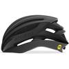 Giro Bike Helmet SYNTAX Mips