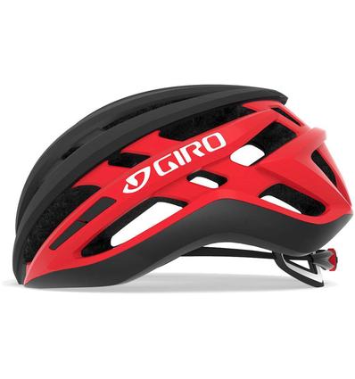 Giro AGILIS Bike Helmet