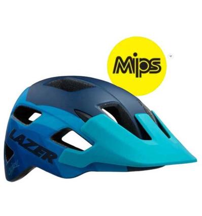 Lazer Helm Chiru MIPS