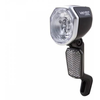 KOPLAMP XLC KENDO XE LED E-BIKE