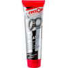 OLIE CYCLON MTB GREASE TUBE 150ML
