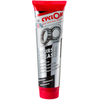 OLIE CYCLON COURSE GREASE TUBE 150ML