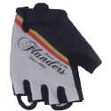 Flanders Wielerhandschoen
