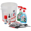 Cyclon Emmer All Weather Lube